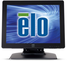 Photo of Elo 1523L