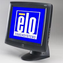 Elo E74617-000