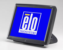 Photo of Elo Entuitive 1529L Touch Computer