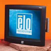 Elo E544087
