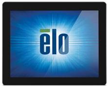 Elo E196676