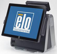Elo E446540