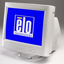 Photo of Elo Entuitive 1725C