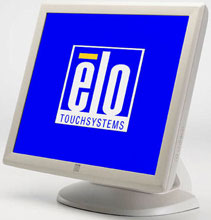 Elo E935808