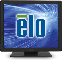 Elo E000166