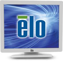 Elo E000169