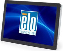 Elo E065303