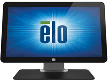 Photo of Elo M-Series 2002L 20-inch LED