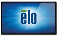 Photo of Elo 2294L