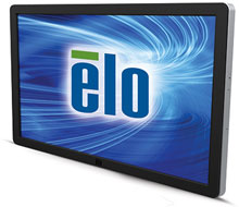 Photo of Elo 3201L