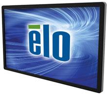 Elo E000736