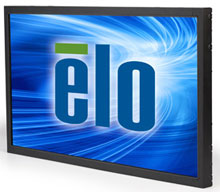 Elo E000447