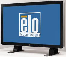 Elo E960985