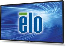 Photo of Elo 5501L
