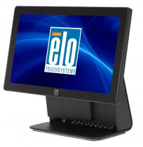 Photo of Elo E-Series 15E2