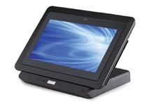 Photo of Elo Tablet