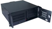 Photo of Electronics Line ETV Series