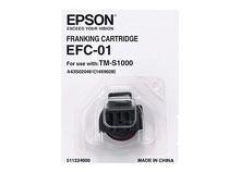 Epson A43S020461
