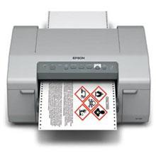 Epson C11CC68122