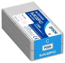 Epson C33S020581