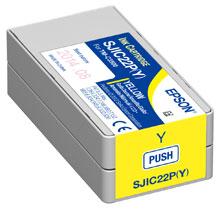 Epson C33S020583