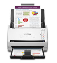 Photo of Epson DS-770