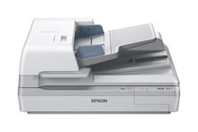 Photo of Epson DS-70000