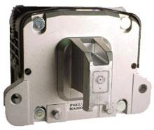 Epson F106000