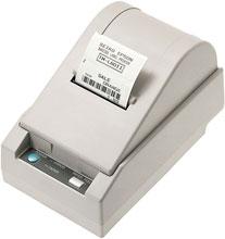 Photo of Epson TM-L60 II