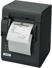 Photo of Epson TM-L90 Plus