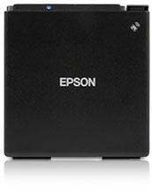 Epson C31CE95A9992