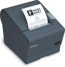 Epson C31CA85A6331