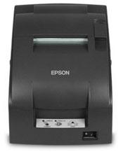 Photo of Epson TM-U220-i
