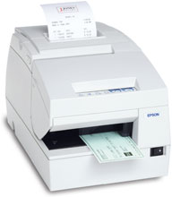Epson C31C625076