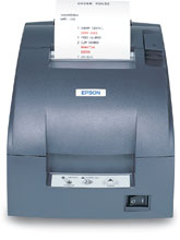 Epson C31C515806