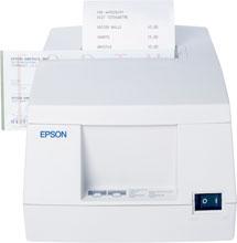 Epson C223031