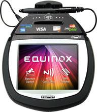 Equinox 010338-005R