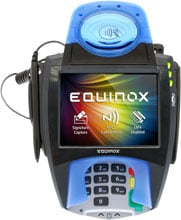 Photo of Equinox L5300