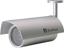 Photo of EverFocus EZ 350 Color