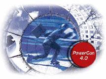 Photo of EverFocus PowerCon Pro 4.0