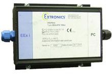 Photo of Exloc iSOLATE100MEX