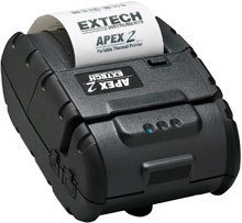 Photo of Extech Apex 2