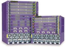 Photo of Extreme Networks BlackDiamond 8800 Series