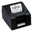 Fujitsu KA02066-D105