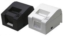 Photo of Fujitsu FP-1000