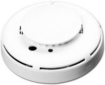 Photo of GE Security 320A Smoke Detector