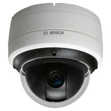 GE Security VJR-821-ICTV