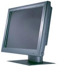 GVision P15BX-AB-400G