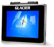 Photo of Glacier S9000
