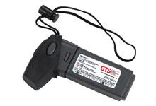 Global Technology Systems H6800-LI